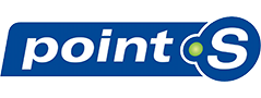 logo-point-s_web